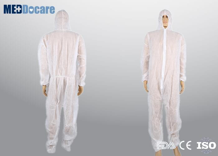 non woven protective coveralls|workwear protective coveralls