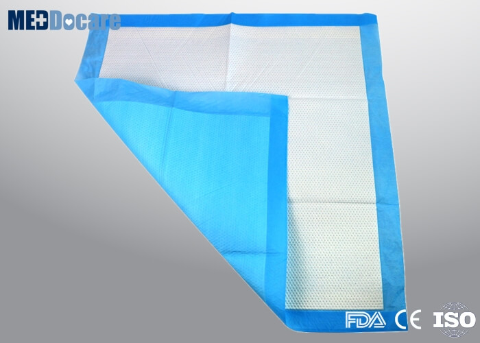 disposable underpad manufacturers