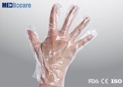plastic gloves for food|plastic gloves food service
